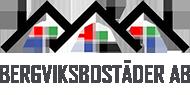 BERGVIKSBOSTÄDER AB